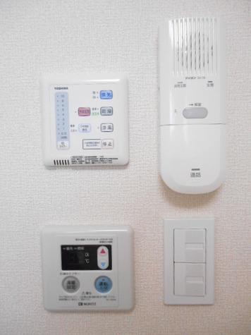 アーバンプレイス目黒 / 203 部屋画像9