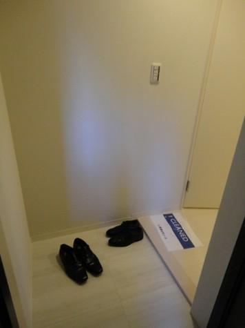グラティア日本橋 / 2階 部屋画像9