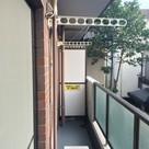 リバーシティ不動前 / 3階 部屋画像9