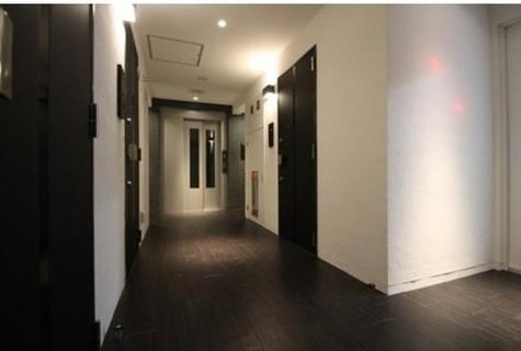 仮)プラチナスクエア清澄白河 / 4階 部屋画像9