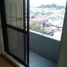 リバティハウス柿の木坂 / 5階 部屋画像9
