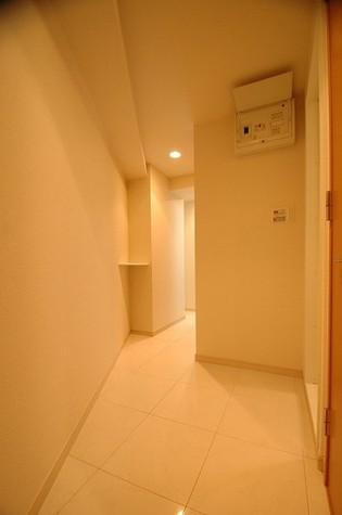 コンシェリア高井戸東 / 3階 部屋画像9