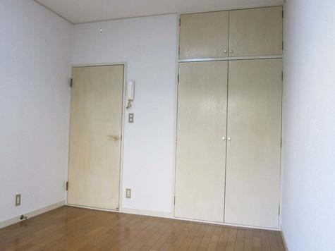 サザンコーポ / 1 Floor 部屋画像9