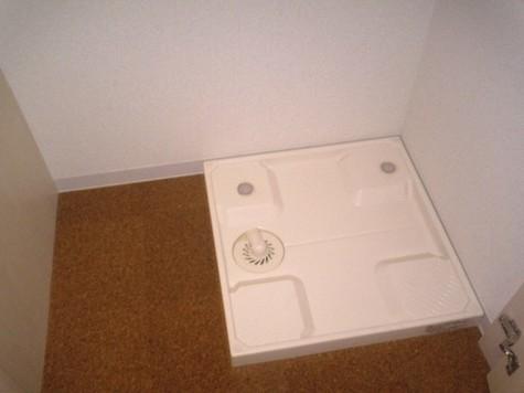 グレンパーク秋葉原イースト / 2階 部屋画像9