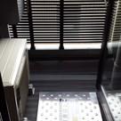プレミスト渋谷宮益坂 / 9階 部屋画像9