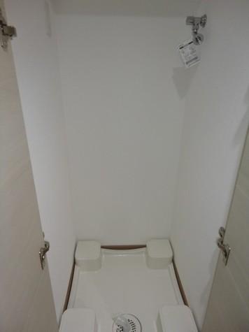 アルテシモプリマ / 11階 部屋画像9