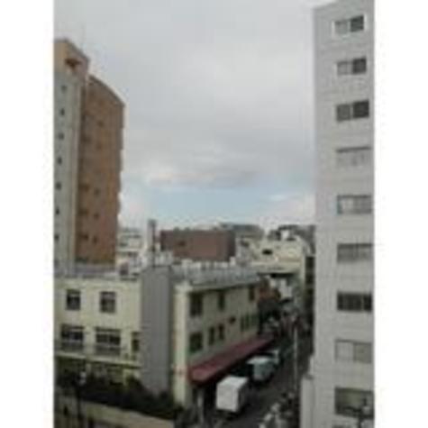 第2池田ビル / 501 部屋画像9