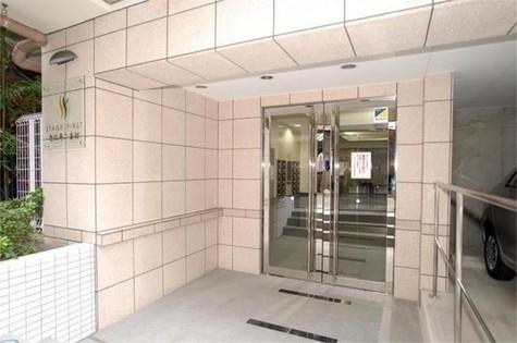 ステージファースト恵比寿二番館 / 2階 部屋画像9