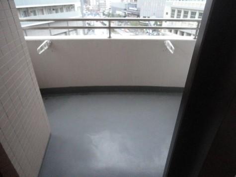 プラザ勝どき A棟 / 4階 部屋画像9