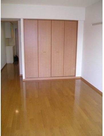 ミラフローレス赤坂 / 7階 部屋画像9