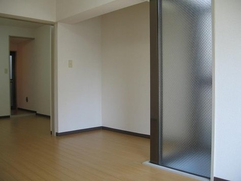 タウンハウス東麻布 / 301 部屋画像9