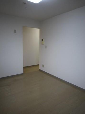 ヒルトップ南青山 / 2階 部屋画像9