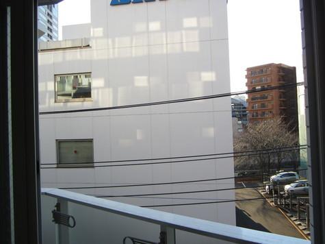 プラウドフラット目黒行人坂 / 301 部屋画像9
