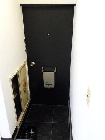 田園マンション / 2階 部屋画像9