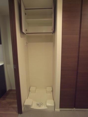 パークハビオ飯田橋 / 5階 部屋画像9