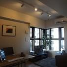 パークハビオ飯田橋 / 4階 部屋画像9