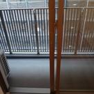 パークハビオ月島 / 3階 部屋画像9