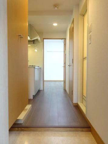 エクセリア新宿第3 / 601 部屋画像9