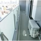 メルクマール京王笹塚レジデンス / 18階 部屋画像9
