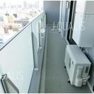 メルクマール京王笹塚レジデンス / 19階 部屋画像9