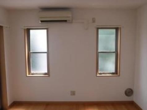 Be House白金台(ビーハウス白金台) / 2階 部屋画像9