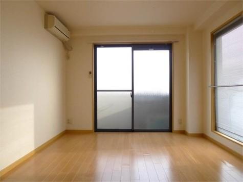 メゾンアミ / 3階 部屋画像9