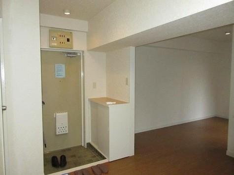 シルバーマンション桔梗一番町 / 6階 部屋画像9