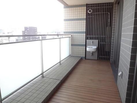 三番町パークテラス桜苑 / 10階 部屋画像9
