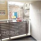 グランスイート東日本橋スクウェア / 2階 部屋画像9
