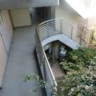 広尾レジデンスA棟(旧レジディア広尾(A棟)) / 306 部屋画像9
