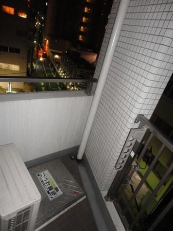 ライジングプレイス秋葉原 / 10階 部屋画像9