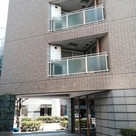 マートルコート恵比寿南2 / 4階 部屋画像9