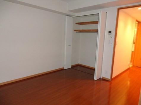 パークハビオ京橋 / 8階 部屋画像9