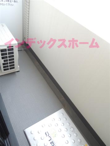 スカイコートパレス芝浦 / 8階 部屋画像9