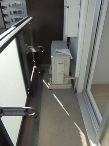 アーク銀座京橋 / 9階 部屋画像9