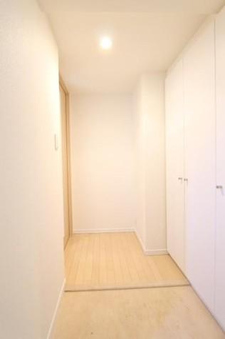 プラウドフラット小石川 / 5階 部屋画像9