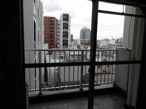 市ヶ谷春日マンション / 6階 部屋画像9