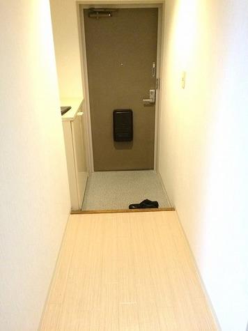 パストラル野沢壱番館 / 203 部屋画像9