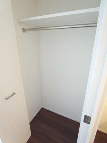 プレミアムキューブ飯田橋#mo / 3階 部屋画像9