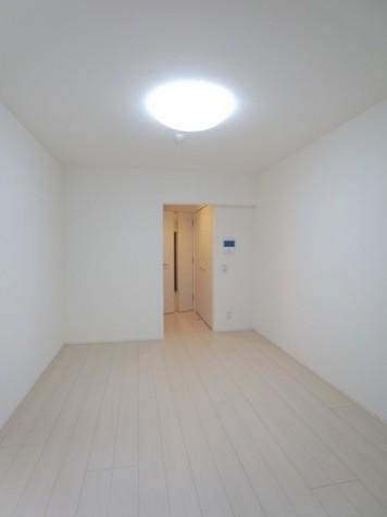 プレミアムキューブ飯田橋#mo / 1階 部屋画像9