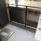 J-FIRST CHIYODA / 3階 部屋画像9