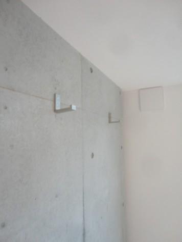 アレーロ江戸川橋(ALERO) / 3階 部屋画像9