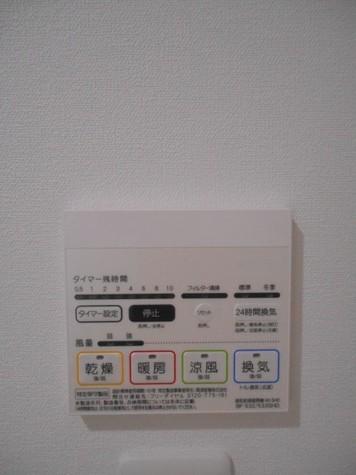 シモメハイツ / 4階 部屋画像9
