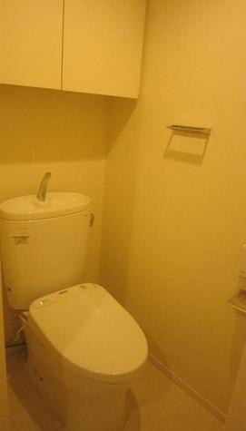 神山フォレスト / 3階 部屋画像9