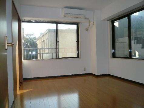 ピュアコートf / 2階 部屋画像9