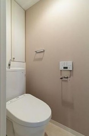 (仮称)蔵前4丁目PROJECT / 5階 部屋画像9