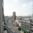 (仮称)千石一丁目計画 / 2階 部屋画像9