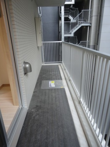 ジェノヴィア東日本橋駅前グリーンヴェール / 5階 部屋画像9