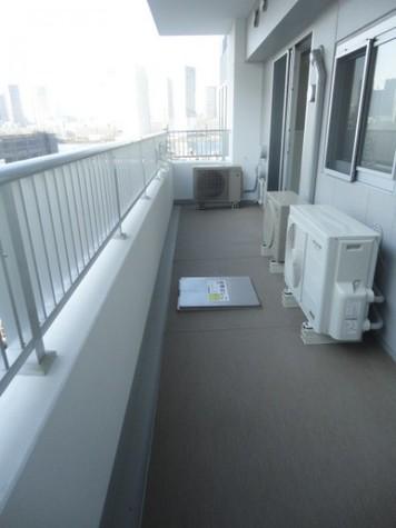 パークアクシス豊洲キャナル / 3階 部屋画像9