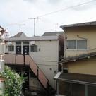 河井邸 / 201 部屋画像9